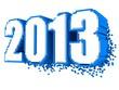 2013 blue
