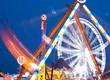 Amusement park - 49033532