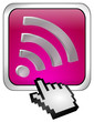 WiFi Wlan Button mit Cursor