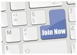 clavier join now
