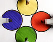 cerchi di colore