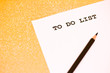 business to do list