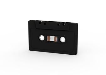 tape_ohne_sticker_02