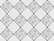Mosaic 5.24