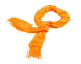 Beautiful scarf for this winter