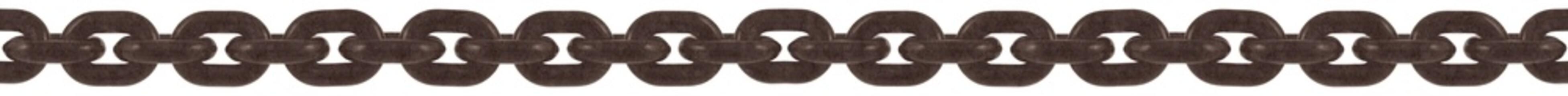 chaîne métal