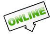 Schild Online