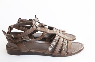 Sandálias #3