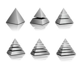 Pyramide3101a