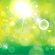 Light_background-green_a