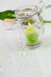 Windlicht - Garden lantern