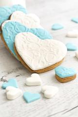 Cookies - sugarcraft