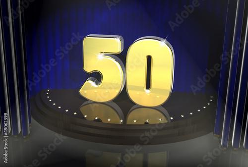 golden_fifty