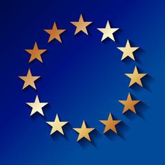 Euro > Euroland > pakt fiskalny > € > Quadrat