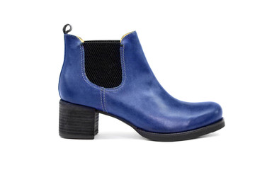 Female footwear-15