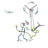 Windenergie_2
