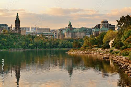 Rano Ottawa