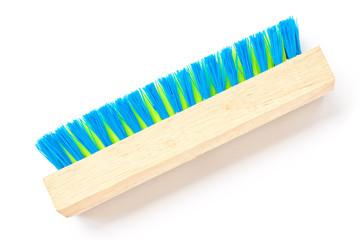 Brush..