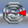 Logo S 8 S