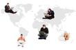 Social network - Conceptual