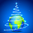 Worldwide Christmas Celebration