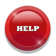 Bouton HELP
