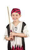pirate boy 3