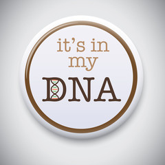 Inborn, Hereditary, Genetic Qualities Qualities and Defects
