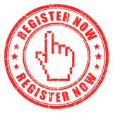 Vector register now stamp