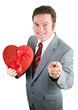 Valentines Day Loverboy