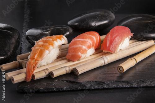 Fototapeten,küche,japanese,japan,sushi