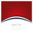 Hintergrund Wallpaper Frankreich Flagge