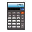 Help Calculator