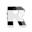 R-phone