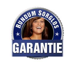 button rundum sorglos garantie