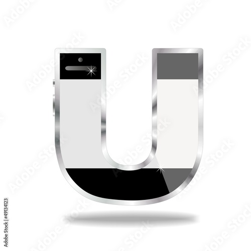 U-phone