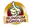 button gold rundum sorglos