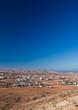 Inland Fuerteventura, Tindaya