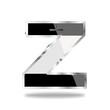 Z-phone