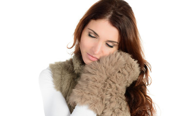 wintergrippe