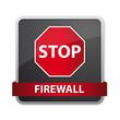 Stop Button - Firewall