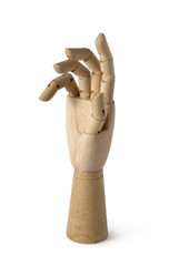 Artists Mannequin Hand