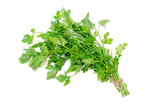 Twigs Of Parsley