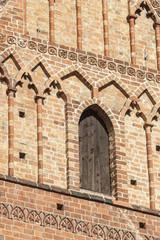 Klosteransicht