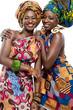 Fototapeten,ethnisch,kultur,gestalten,tribal