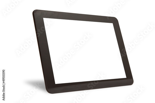Tablet computer - 49150390