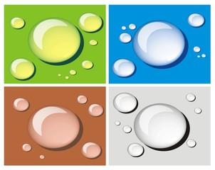 Gotas de agua_2