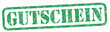 Gutschein Stempel grün   #130203-svg05