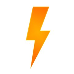Conceptual Lightning