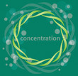 Concetration